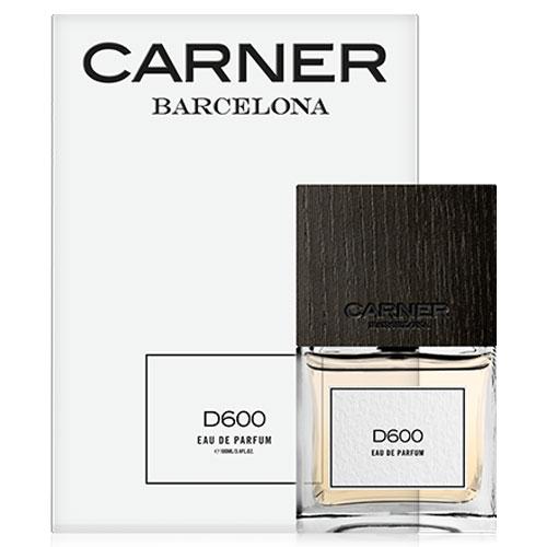 عطر ادکلن کارنر بارسلونا دی ۶۰۰